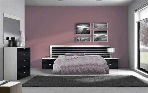 dise o de habitacion habitaciones principales de la firma merkamueble bricodecoracion