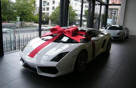 Lamborghini Gift Top 10 Gifts For Car Hippo Prestige