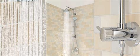 Shower Fitting For Bath Taps 100 shower fitting for bath taps new build ideas