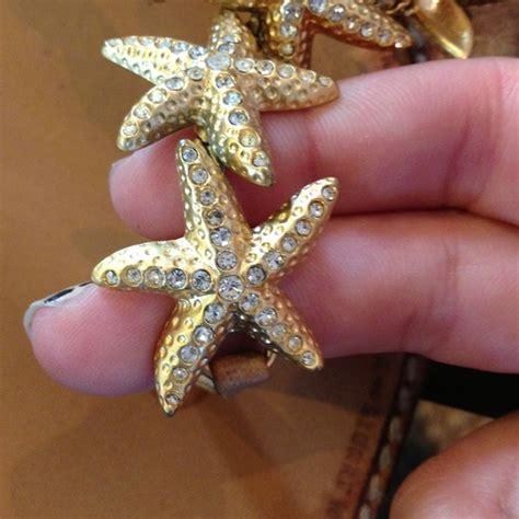 stuart weitzman starfish sandals 62 stuart weitzman shoes stuart weitzman starfish