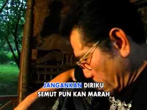 free download mp3 sakit gigi meggy z meggy z sakit gigi official youtube