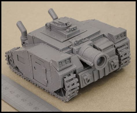 pug tank ramshackle trundle along with the battle pug tanks