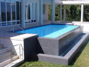 container pool pictures to pin on pinterest pinsdaddy