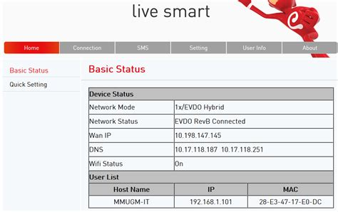 Router Smartfren M1 hendra budiarto review singkat mini router smartfren connex m1