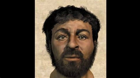 image of christ viral picture is this jesus christ s real face