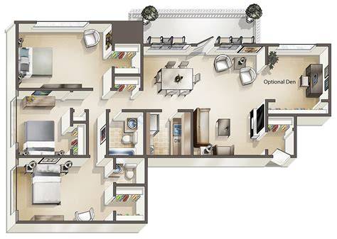 montgomery pines apartments floor plans montgomery pines apartments floor plans montgomery pines