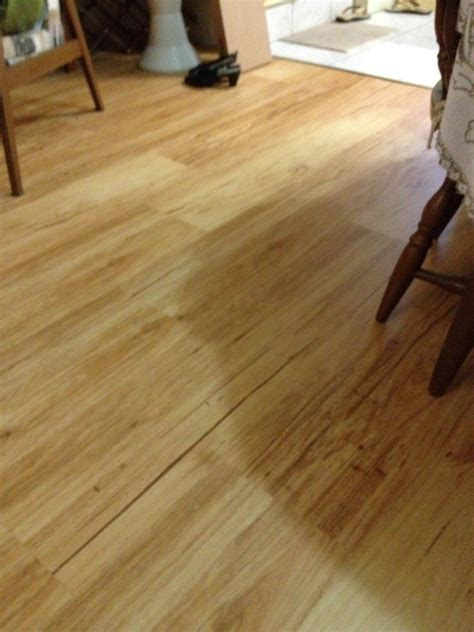 karndean loose lay vinyl plank all floors qld loose lay