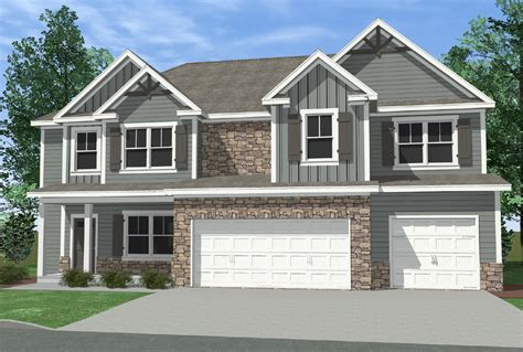 prefab home floor plans the rosewood ranch style modular 100 the rosewood ranch style modular home plans trust homes