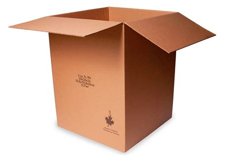 where to buy boxes for moving house where to buy boxes for moving house 28 images rent your boxes products hire buy