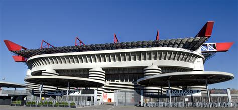 ingressi san siro stadio giuseppe meazza related keywords stadio giuseppe