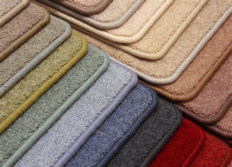 the benefits of carpet remnants macadamfloors