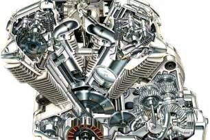 80 harley evo engine diagram get free image about wiring