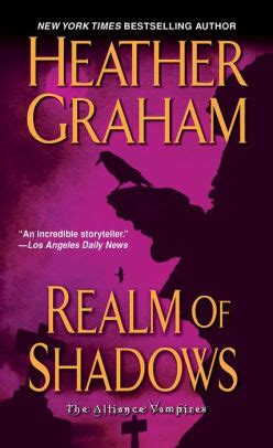 Realm Of Shadows realm of shadows by graham nook book ebook