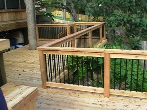 home depot design a deck best home design ideas