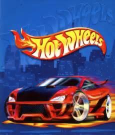 HOT WHEELS HOTWHEELS CARS MEGA JUMP TRACK RAMP CLAMP FREE