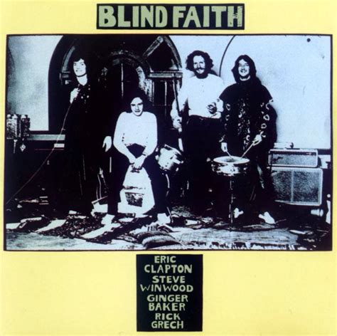 Blind Faith Cover sky ferreira s album recalled by capitol records the