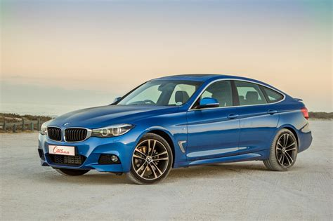 BMW 320d Gran Turismo Sports auto (2017) Review   Cars.co.za