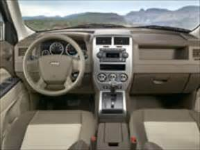 Jeep Patriot Inside 301 Moved Permanently