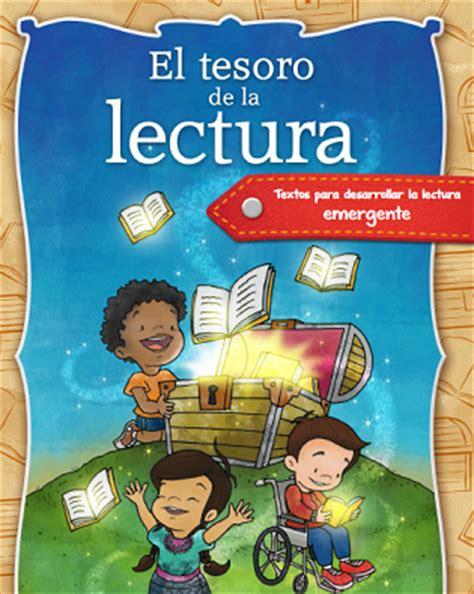 pdf libro la celestina para leer ahora pdf libro la nina de los libros para leer ahora libros para ni 241 os de alfaguara soyactitud