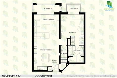 types of building plans home design st regis residences floor plan outstanding house bedroom