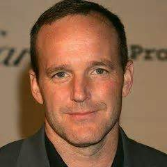 clark gregg friends top 25 quotes by clark gregg a z quotes