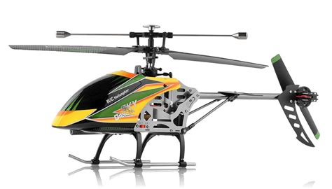 Heli Flying To Sky Tanpa Remote wl toys sky dancer v912 4 channel fixed pitch rc helicopter ready to fly rc remote radio