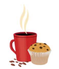 clipart kaffee und kuchen cake coffee and chat come and take a seat on the sofa
