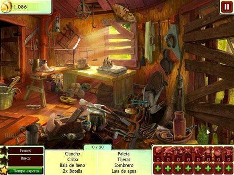 membuat game hidden object descargar gratis 100 objetos ocultos jugar a la versi 243 n
