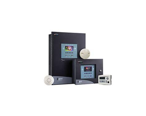 alarm systems fireguard usa