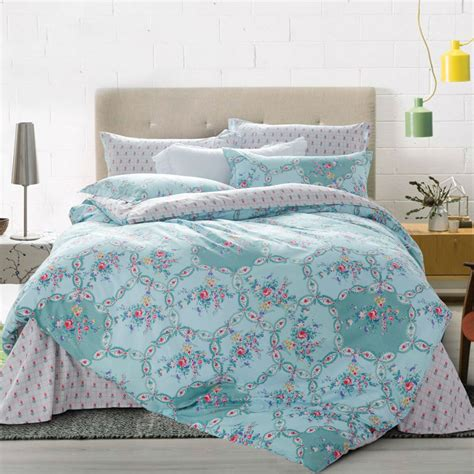 high quality cotton sheets popular gray queen comforter buy cheap gray queen comforter lots from china gray queen comforter