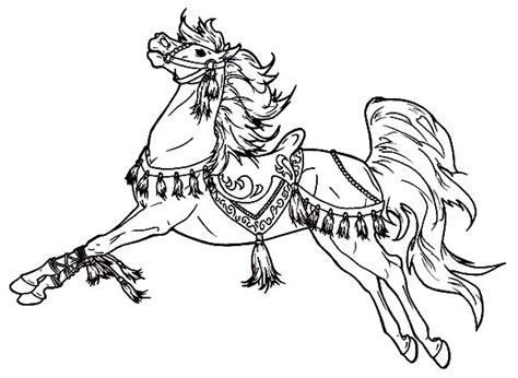 coloring pages of flying horse flying horse coloring pages coloring coloring pages