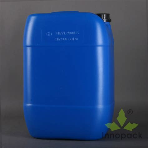 Plastik Vintage White Pedikategorikanarl Plastik Packing Food Grade 25l blue hdpe food grade plastic barrel for chemical wholesale buy plastic barrel 25l blue