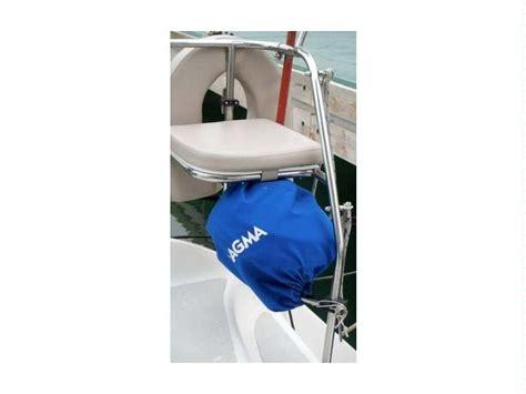 rayvin catamaran for sale rayvin 30 in barcelona catamaran sailboat used 97991