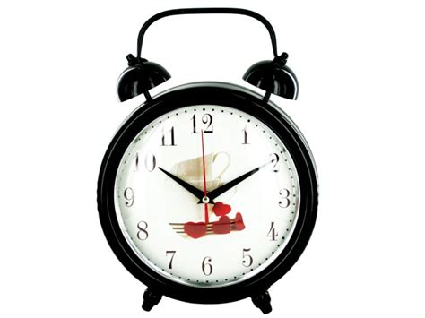 Decorative Desk Clock by Wholesale Decorative Metal Desk Clock Bulk Buys Home