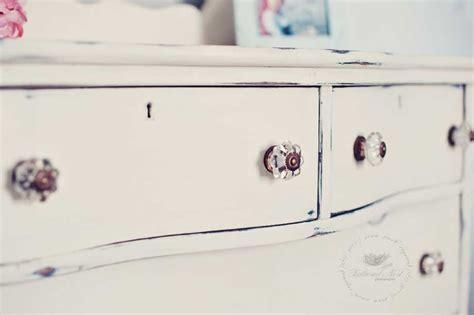 Dresser Knobs For by Glass Dresser Knobs Home Furniture Design