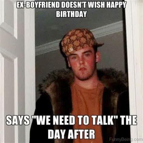 Birthday Memes For Boyfriend - 48 amazing birthday memes