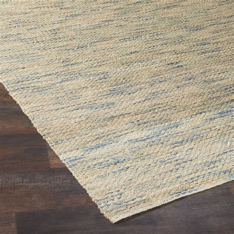 light grey jute rug modern braided jute and cotton rug shades of light