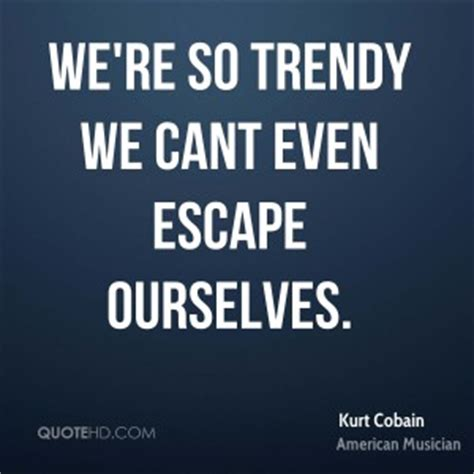 Bobby Trendy Quote Of The Day by Trendy Quotes Quotesgram
