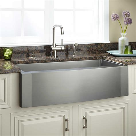 lowes kitchen sink sinks outstanding kitchen sink at lowes sink kitchen