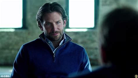 film streaming limitless bradley cooper vies for tony award glory with mother
