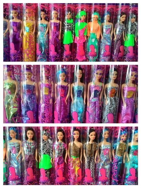 Boneka Sayap terjual jual rumah kayu mainan boneka berbagai ukuran kaskus