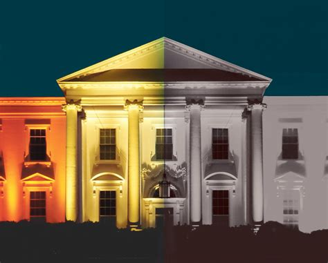white house website white house goes dark website barren of lgbtq issues qnotes