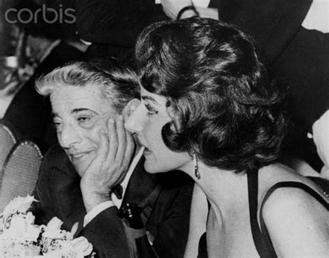 maria callas marriage aristotle onassis αριστοτέλης ωνάσης onassis family