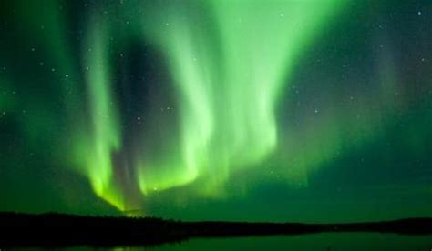 northern lights resort ely mn timber wolf lodge very special the northern lights