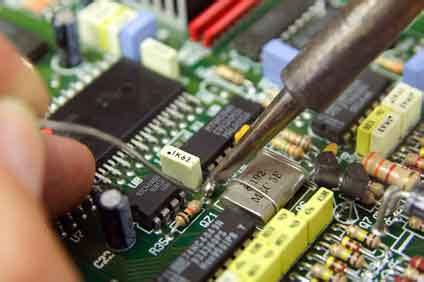 andromax c lcd pecah dan solusi perbaikan 087886218402 jasa service tv cikarang murah bergaransi