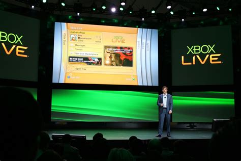 xbox live xbox live ban won t result in you losing all of your games