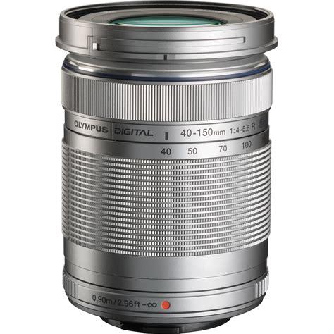 terrassenbelag r 40 mm new olympus 40 150mm f4 0 5 6 r m zuiko digital ed lens