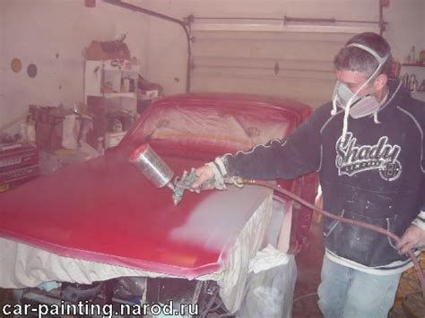 spray painting car how much shop car paint cost satin black maaco painting