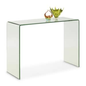The Range Console Table Console Tables At The Range