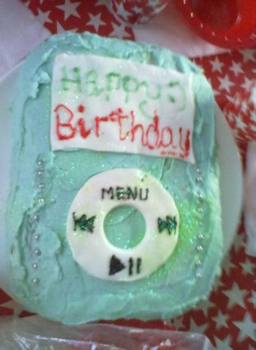 random thoughts its my birthday aaron cake my 17th birthday cake by lehob on deviantart